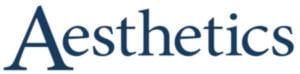 aesthetics-logo 600x148